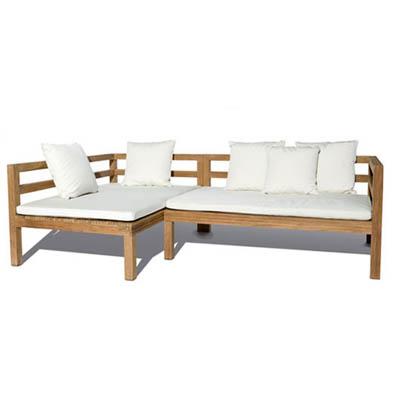 Bic Furniture Part 33