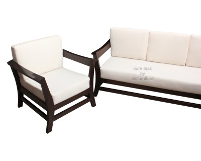 teakwood_sofa_set
