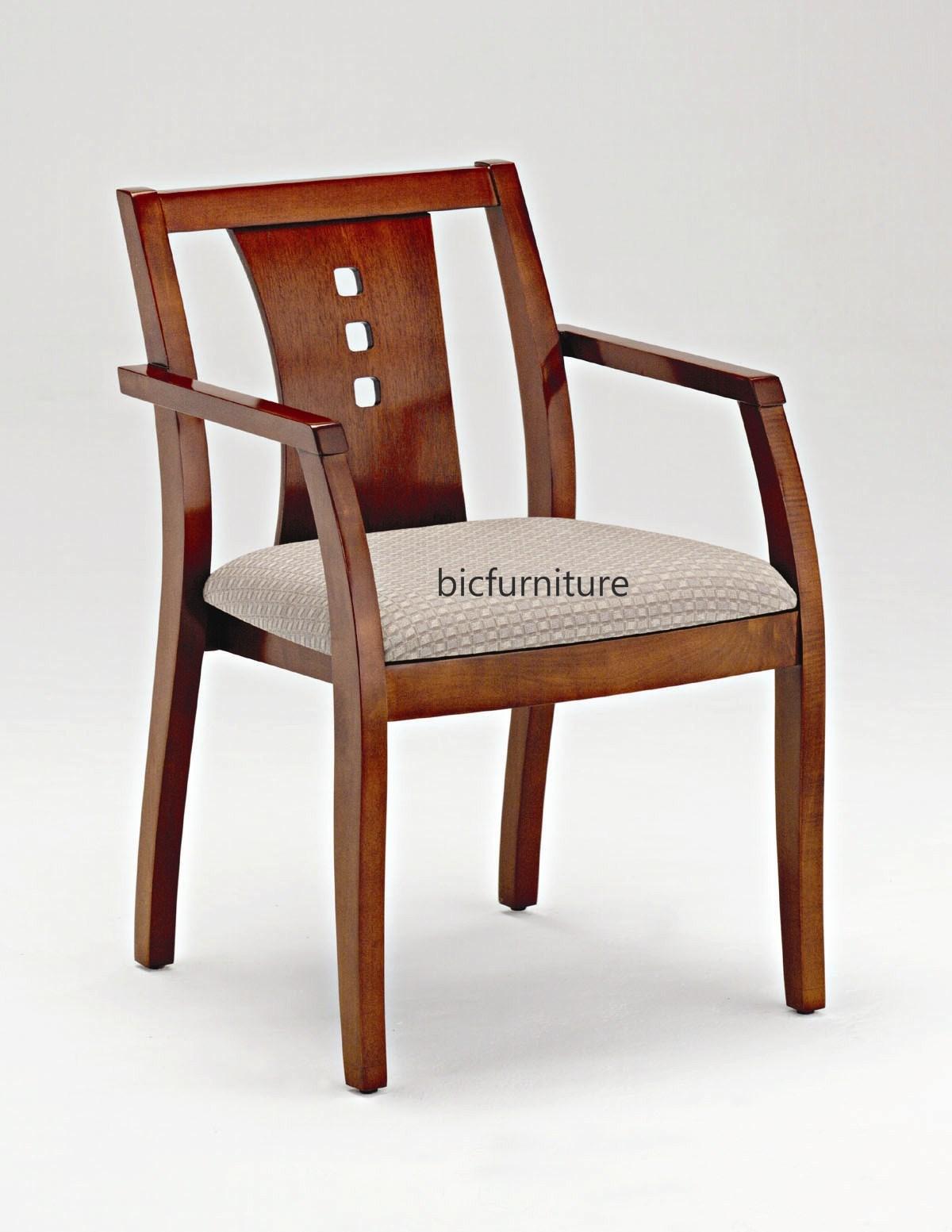 Bic muebles muebles de madera de teca madera sheesham - Muebles bombay ...