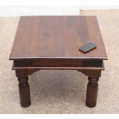 Nice Indian_coffee_tables ...