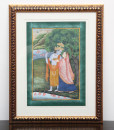 Indian_paintings_online_cheap (1)