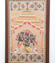 Indian_paintings_online_cheap (2)