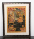 Indian_paintings_online_cheap (3)