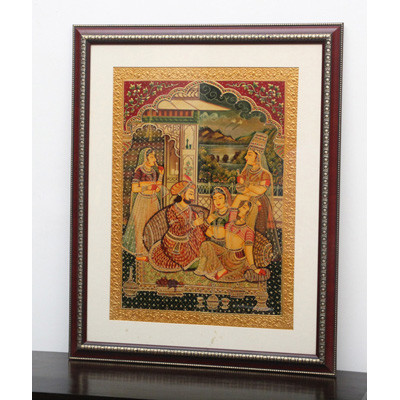 Indian_paintings_online_cheap