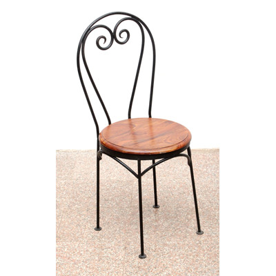 Iron_dining_chair  (1)