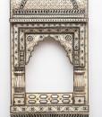 Mirror_frames_indian (1)