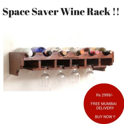 rs-2999%2f-free-mumbai-deliverybuy-now-1