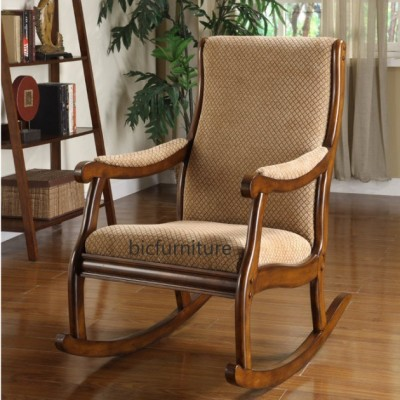 Teakwood_Rocking_Chair_Mumbai
