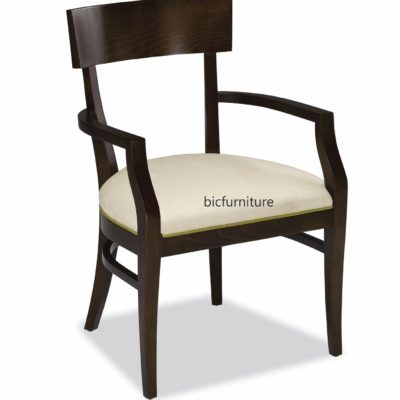 Wooden_arm_chairs