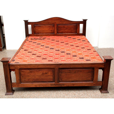 Wooden_beds_mumbai (1)