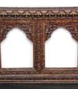 Wooden_jharokha_mumbai (2)