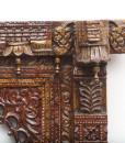 Wooden_jharokha_mumbai (4)