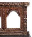 Wooden_jharokha_mumbai (5)