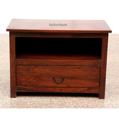 bedside_cabinets (1)