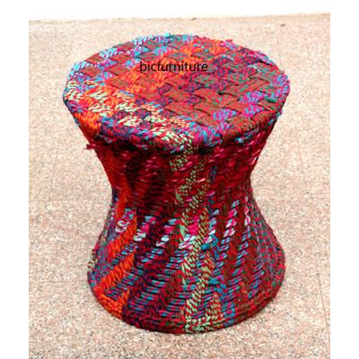 iron_stool