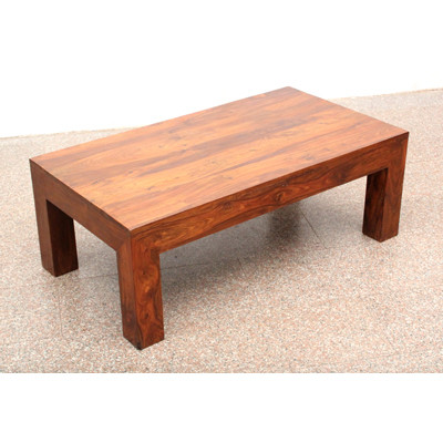 sheeshamwood_centre_table (1)