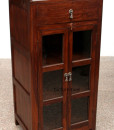 sheeshamwood_showcase_cabinet(1)