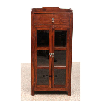 sheeshamwood_showcase_cabinet(3)