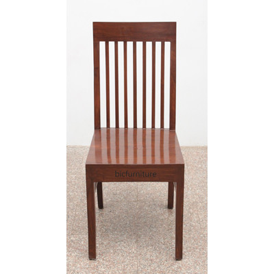 Teak Dining Furniture Archives - Page 2 of 3 - Wooden Furniture in Teak wood  ,Sofa manufacturers India, Wooden furniture manufacturers India, ...