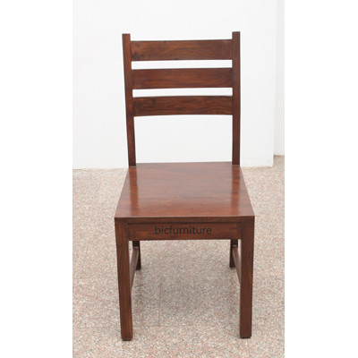 teakwood_dining_chairs (4)
