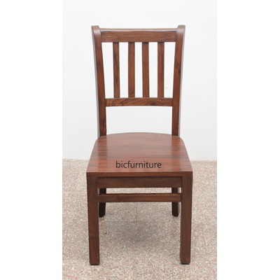 teakwood_dining_chairs_mumbai