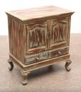 teakwood_painted_cabinet(2)