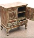 teakwood_painted_cabinet(3)