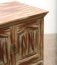 teakwood_painted_cabinet(4)