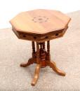teakwood_side_table (2)