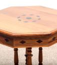 teakwood_side_table (3)