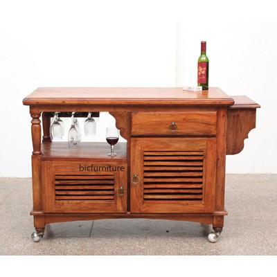 wooden__bar_cabinet (1)
