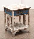 wooden_antique_bedside_cabinet(1)