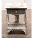 wooden_antique_bedside_cabinet(2)
