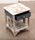 wooden_antique_bedside_cabinet(3)