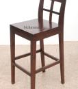 wooden_bar_stools (1)