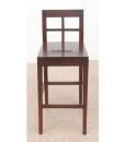 wooden_bar_stools