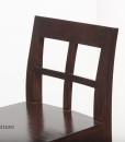 wooden_bar_stools (2)