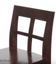 wooden_bar_stools (3)