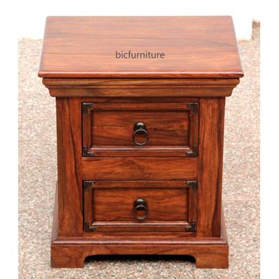 wooden_bedside_cabinet_mumbai (2)