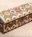 wooden_blanket_box (1)
