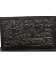 wooden_carved_panel (1)