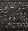 wooden_carved_panel (3)