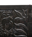 wooden_carved_panel (4)