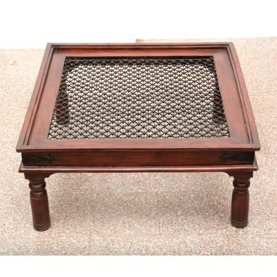 wooden_centre_table_mumbai(1)
