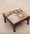 wooden_cushion_seat (1)