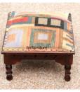 wooden_cushion_seat (2)
