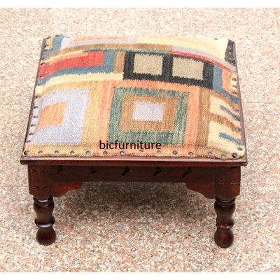 wooden_cushion_seat (2)