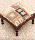 wooden_cushion_seat