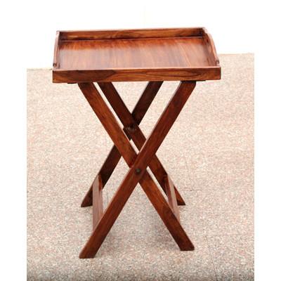 wooden_folding_tray (3)