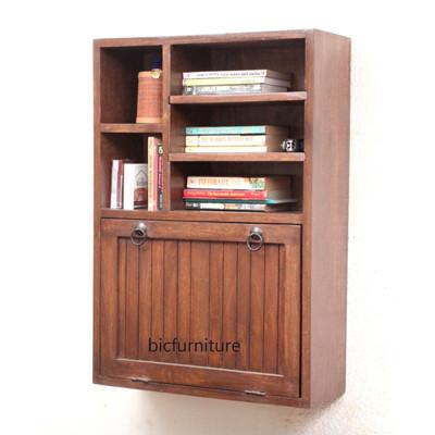 wooden_laptop_table_mumbai (1)